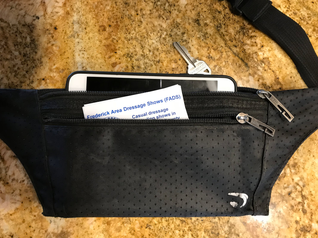 b2d4ab803f56c PHONE FANNY PACK - Frederick Area Dressage Shows